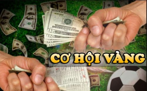 Nhan dinh keo cuoc Alaves vs Vallecano hinh anh 3