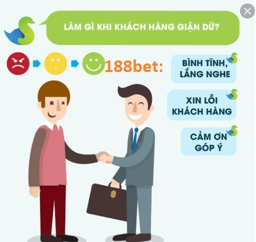 188bet link vao 188bet moi nhat cuoc mien phi 188bet com hinh anh 2
