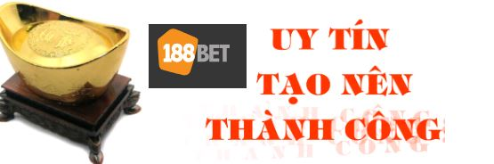 188bet link vao 188bet moi nhat cuoc mien phi 188bet com hinh anh 5
