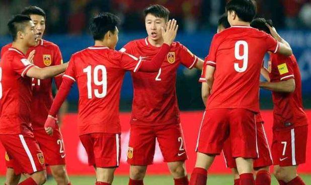 Nhan dinh ty le cuoc Trung Quoc vs Kyrgyzstan hinh anh 2